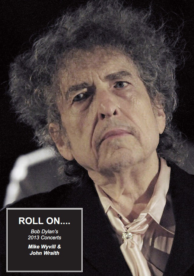 bob dylan research papers Get information, facts, and pictures about bob dylan at encyclopediacom make research projects and school reports about bob dylan easy with credible articles from our free, online encyclopedia and dictionary.